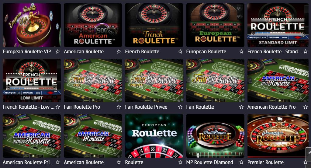 Промокод для pin up casino