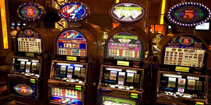 Игровые автоматы вулкан играть бесплатно без онлайн покер тв