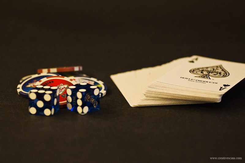 Вулкан казино бесплатно джекпот 5000 игровые автоматы онлайн без регистрации лягушки