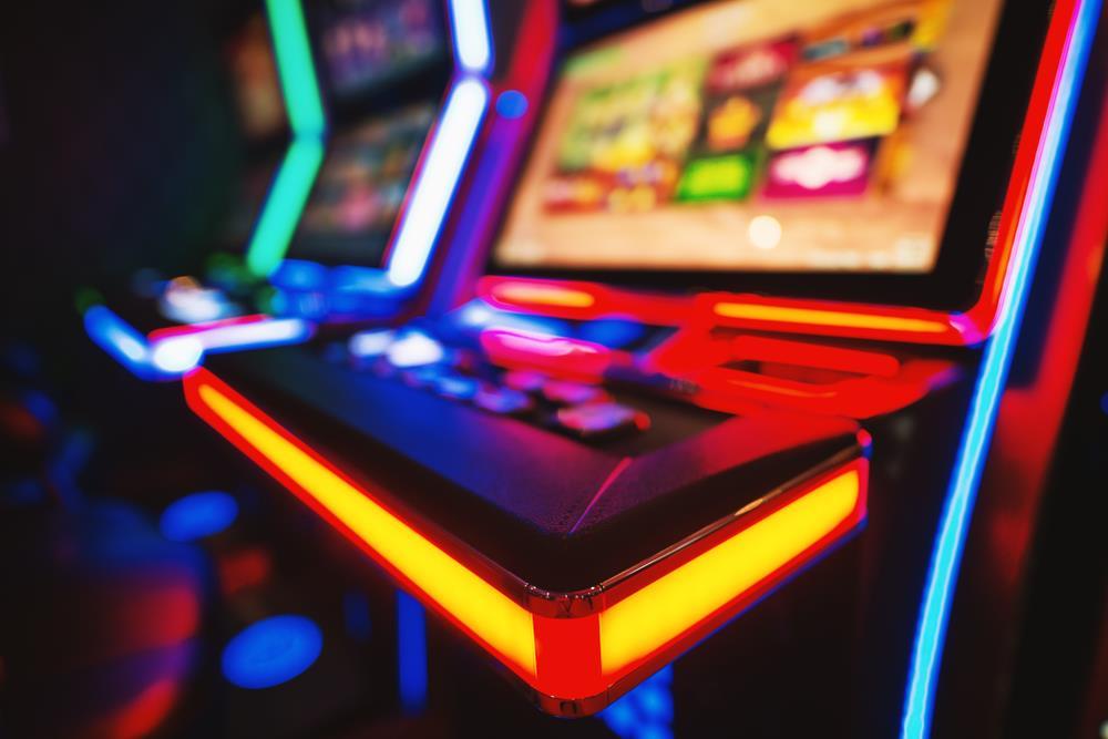 Биткоин казино бонус за регистрацию