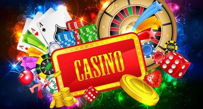 наилучшие онлайн казино