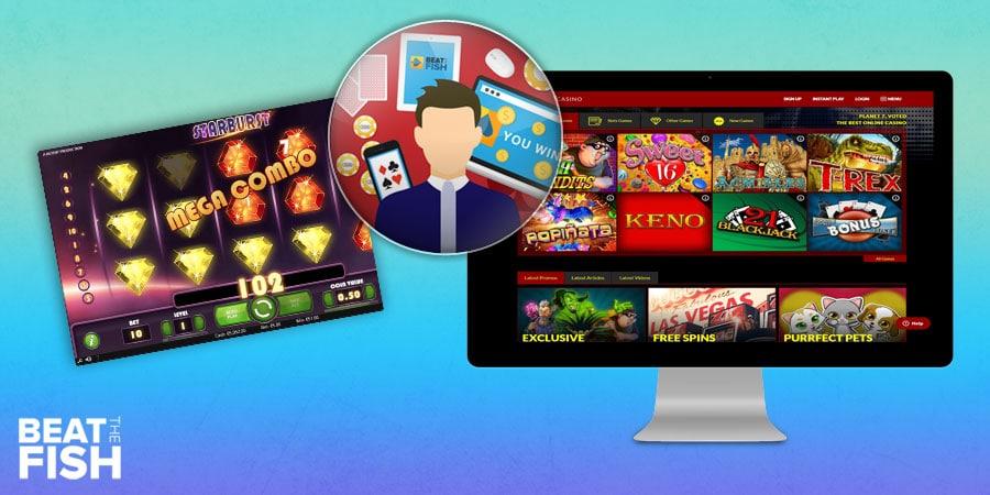 Казино без границ 12 азартных игр скачать бесплатно