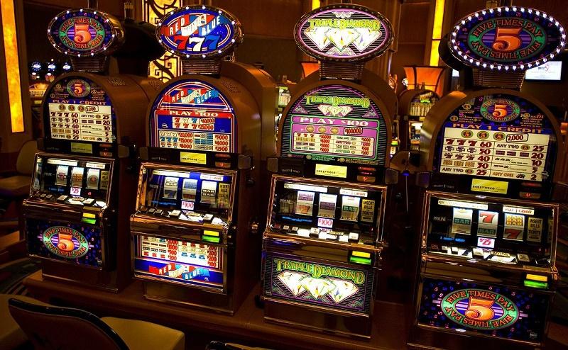 играть бесплатно игровые автоматы алькатрас 777