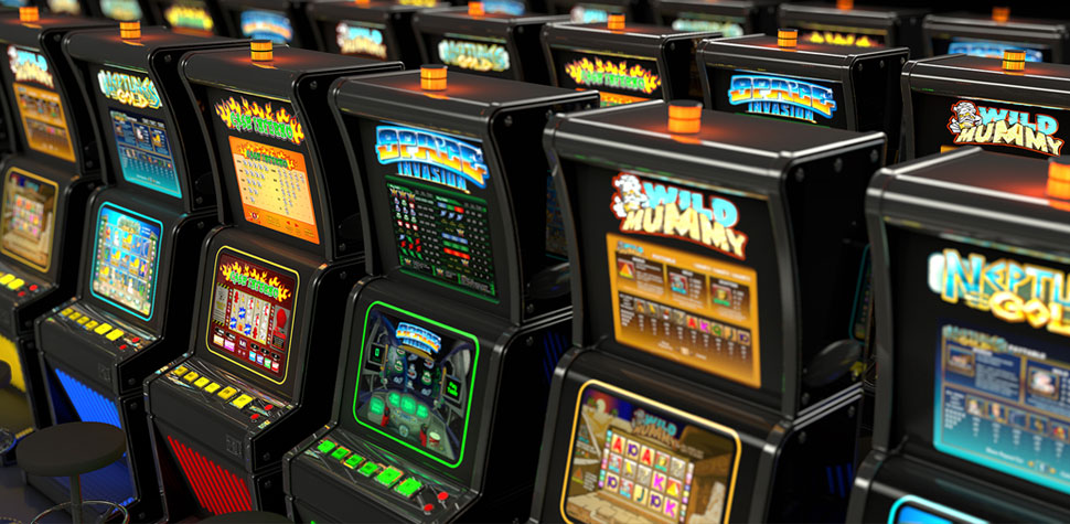 Скачать игры эмуляторы игровых автоматов одиссей игровой автомат бесплатно