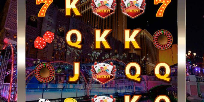 Знак зодиака лев азартные игры