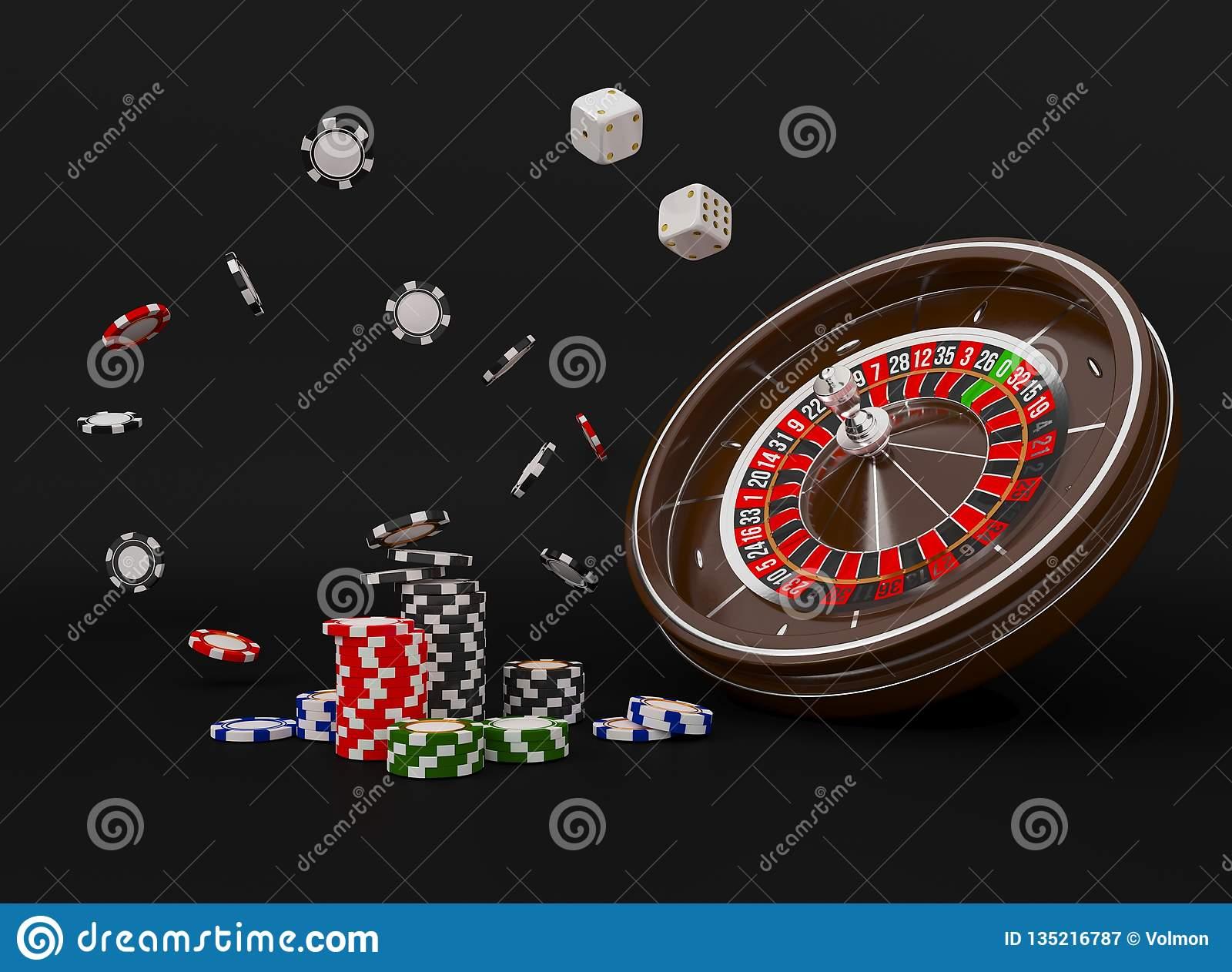 Игровые автоматы прошивка клубника v040216