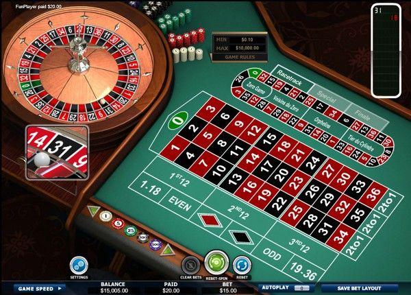 Генератор чисел онлайн покер заработать деньги на в казино