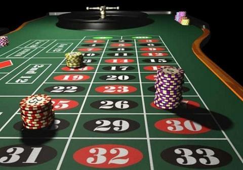 казино на реальные деньги андроид скачать бесплатно