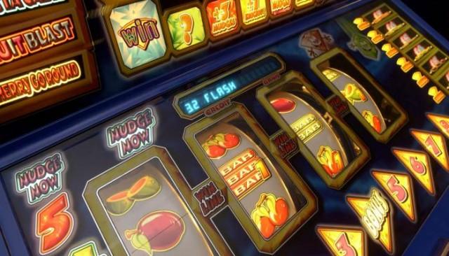 Играть в автоматы без регистрации слоты казино vegas red вход