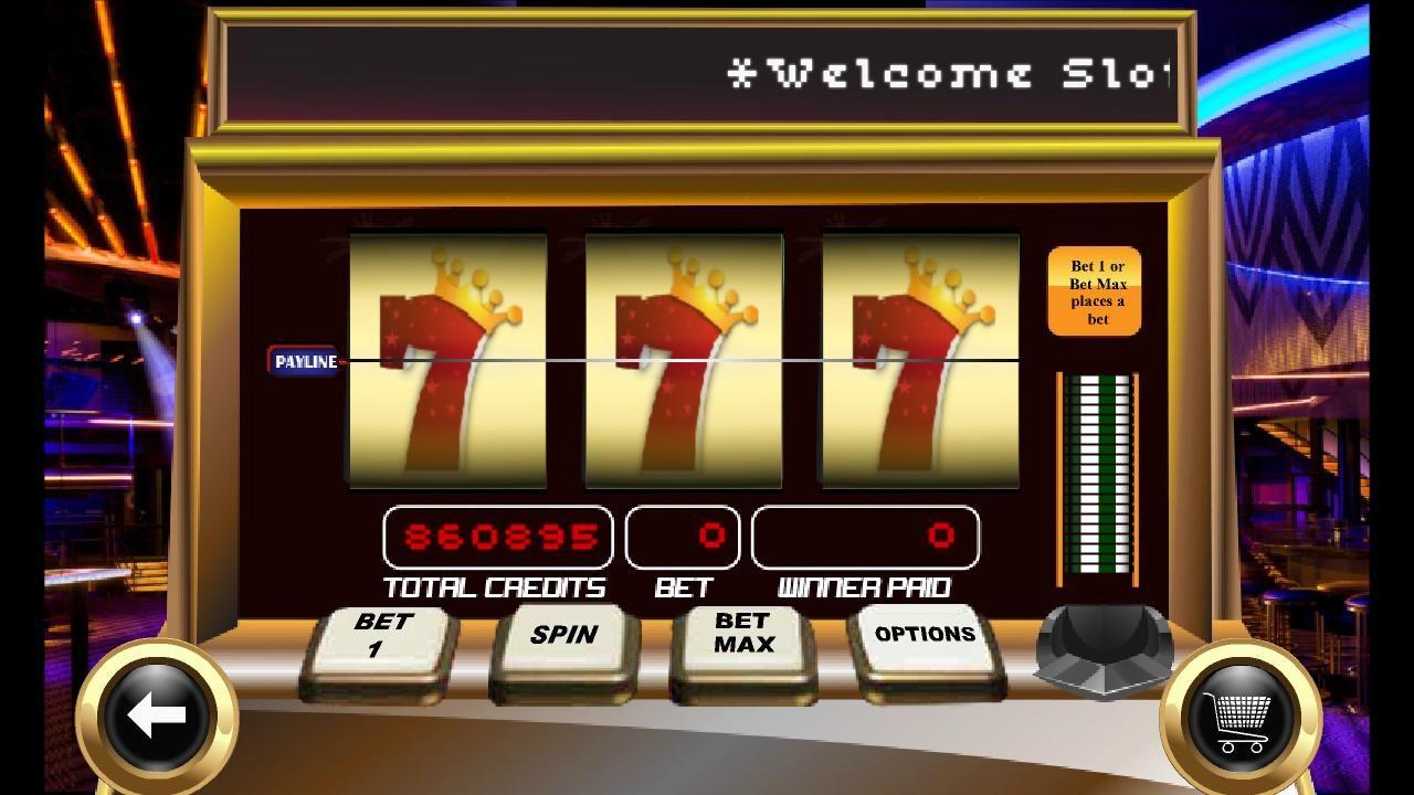 Скачать эмуляторы игровых автоматов скачать бесплатно