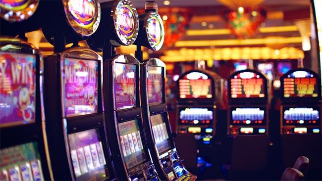 Слот автоматы играть без регистрацииъ казино феникс сын оцева