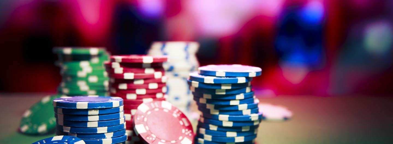 Связать терминал с интернет клуб казино