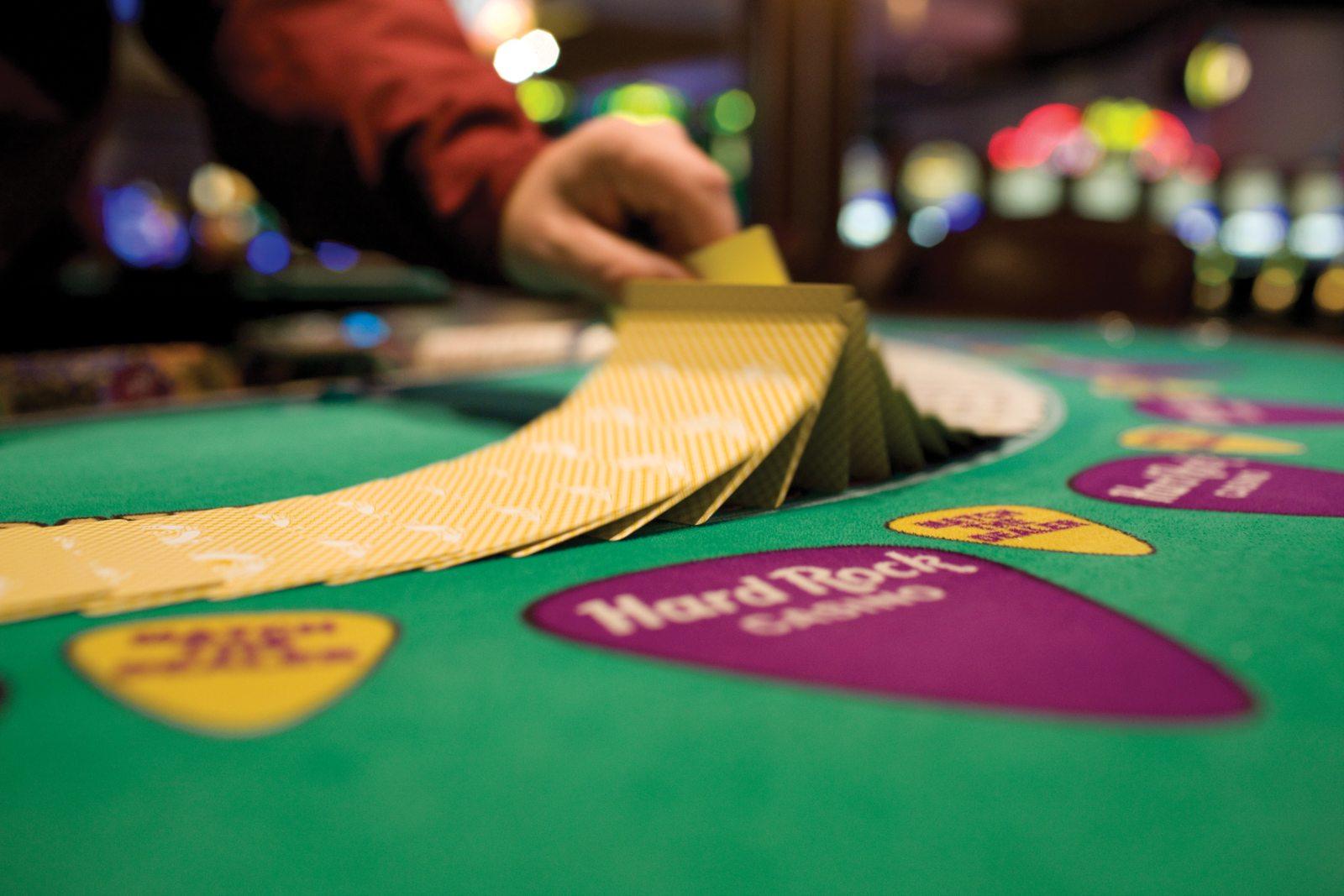 Онлайн казино вулкан гранд бонусы