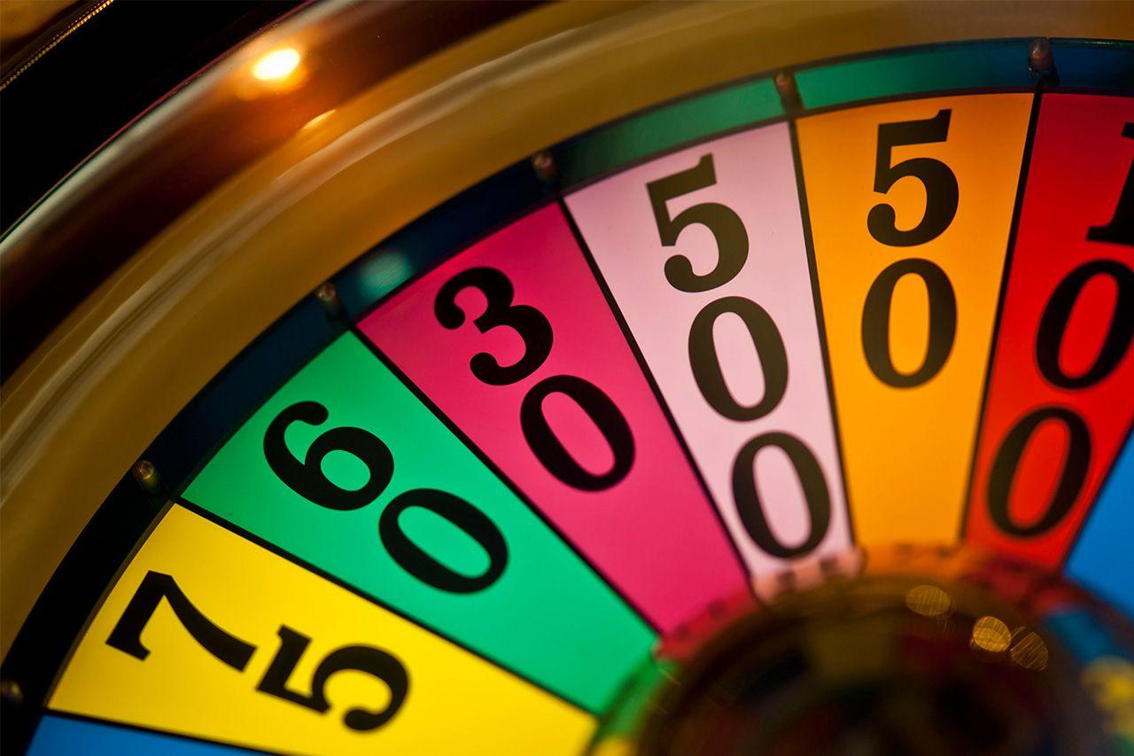 Бесплатно играть в классический видеопокер videopoker онлайн казино
